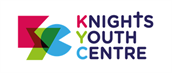 Knights Youth Centre