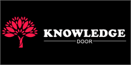 Knowledge Door