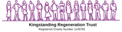 Kingstanding Regeneration Trust