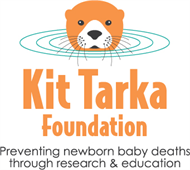 Kit Tarka Foundation