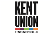Kent Union