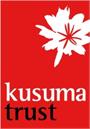 Kusuma Trust UK