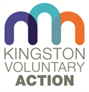 Kingston Voluntary Action