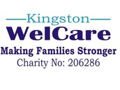 THE KINGSTON AND DISTRICT WEL-CARE ASSOCIATION