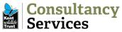 Kent Wildlife Trust Consultancy Services