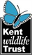 Volunteer roles to join the Council for Kent Wildlife Trust as a Trustee