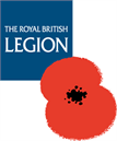 Regional Public Relations Officer - South - The Royal British Legion (£32,214 (£29,067 plus £3,147 market supplement), Brighton, The City of Brighton and Hove)
