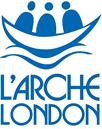 L'Arche London