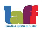 Latin American Foundation for the Future (LAFF)