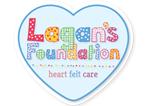 Lagan's Foundation