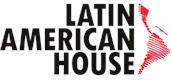 Latin American House