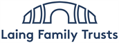 Laing Family Trust