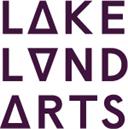 Lakeland Arts
