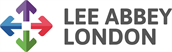 Lee Abbey London