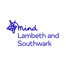Lambeth and Southwark MIND