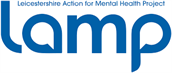 Leicestershire Action for Mental Health Project