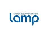 LAMP Advocacy