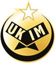 UKIM Relief