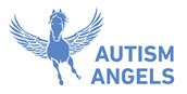 Autism Angels UK