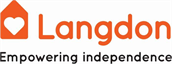 Langdon