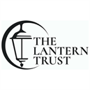 The Lantern Trust