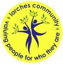 larches community