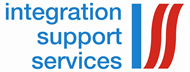 Integration Support Services