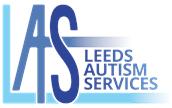 Leeds Autism Services