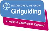 Girlguiding London & South East England