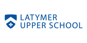 Latymer Upper School