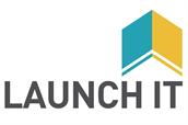 Launch It