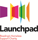 Launchpad Reading