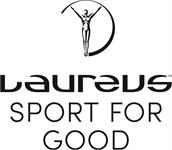 Laureus Sport for Good