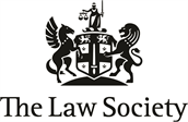 The Law Society Group