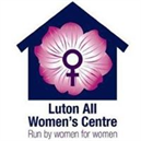 Luton All Women Centre