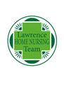 Lawrence Home Nursing Team