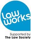 LawWorks