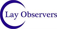 Lay Observer