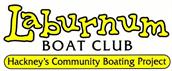 Laburnum Boat Club