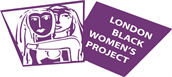 London Black Women's Project