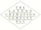 The London Cremation Company