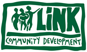 Link Community Development International