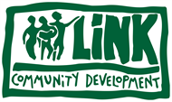 Link Community Development International