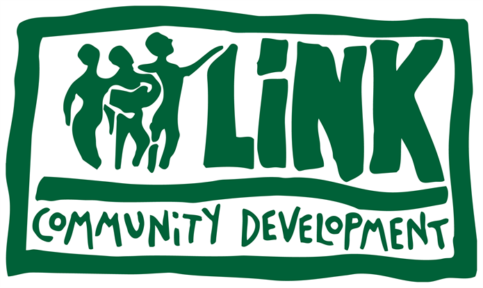 LCD Logo