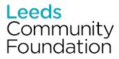 Bradford District Community Foundation