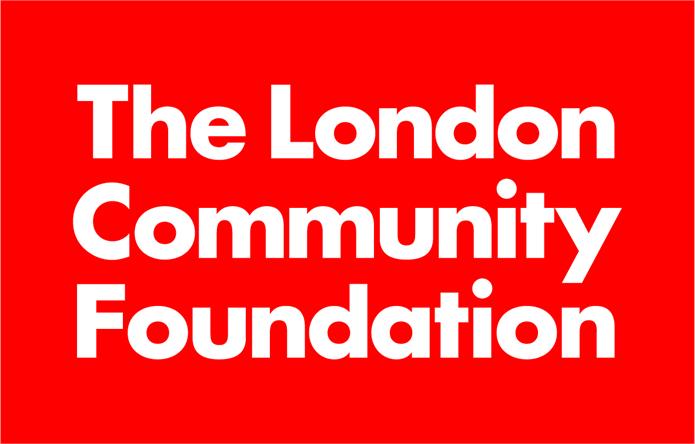 LCF logo core rgb