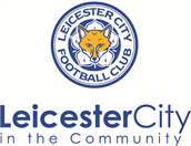 Leicester City in the Community
