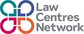 Law Centres Network