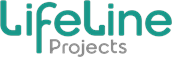 LifeLine Community Projects