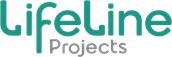LifeLine Community Projects
